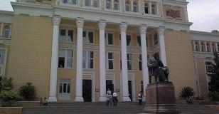 Здание-Государственной-Консерватории
