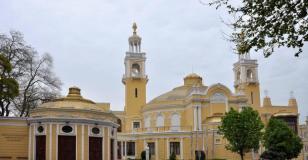 Здание-Государственной-Филармонии-им.Магомаева