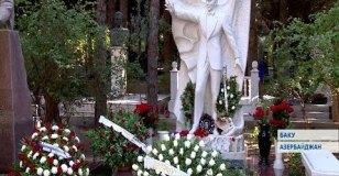 Кладбище-почетного-захоронения