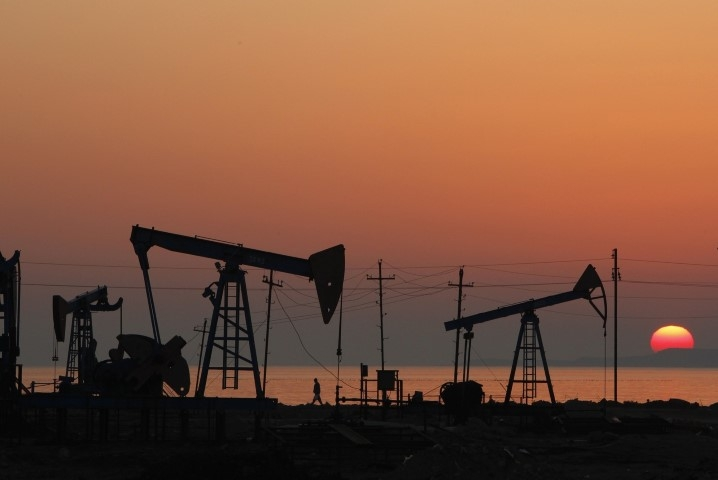 oil_in_azerbaijan_pixanews_11 (Small)