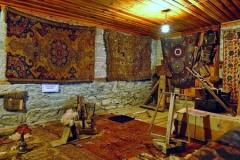 лагчские ковры